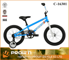 16 inch children bike/kids bike sale/mountain bike bicycle for kids (PW-C16301)