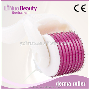 New China products for sale mts derma roller from alibaba store