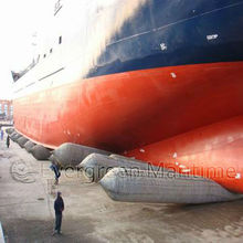 Dia. 0.8-2.5m Marine Airbag for ship launching