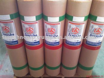 Self Adhesive Waterproofing Membranes
