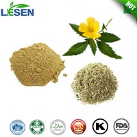 Best price sex product Damiana leaf extract powder
