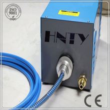 Best price and good quality multipurpose refrigerant in machinery