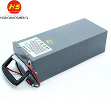 Deep Cycle Solar Battery 12V 100Ah 150Ah 200Ah 300Ah Ups Battery For Energy Storage System