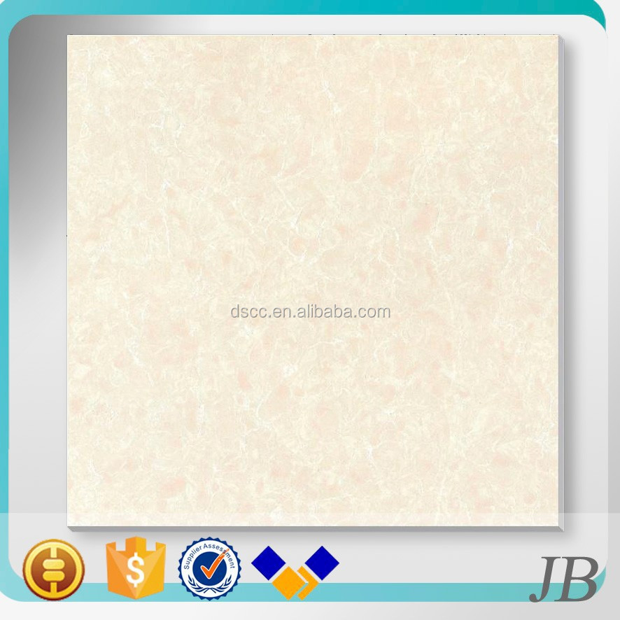 Best Quality 600x600mm flooring tile vitrified wall tiles with price USD 3.67per meter