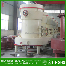 factory supply high performance block grinding mill for sale