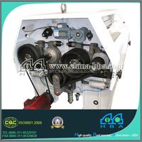 Superior quality auto control whole set wheat flour milling equipment