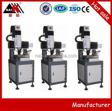 3D mini cnc 5 axis cnc wood carving machine TC-3030C
