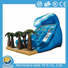 play toy kid cheap commercial residential backyard cheap inflatable water slides for sale kids toys water park