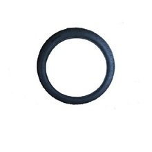 high quality butyl rubber reasonable price 250-17 manufacturer tubeless motorcycle tyre