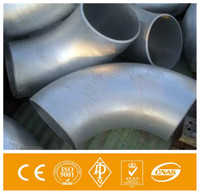 Price Carbon Steel Alloy Steel Stainless Steel Forged Pipe Fitting Elbow 90 Pipe Tee Cap Socket Union