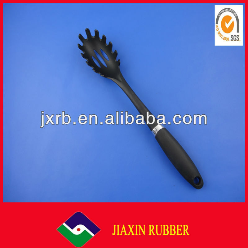 Food Grade Durable plastic spaghetti server