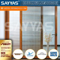 Office Sliding Glass Door 2016 Latest