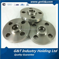 stainless steel SLIP-ON/WELDING NECK/BLIND/SOCKET WELDING/THREADED/ LAP JOINT Flange with high quality lowest factory price !!!
