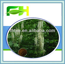 Best Quality Natural Black Cohosh Extract Powder