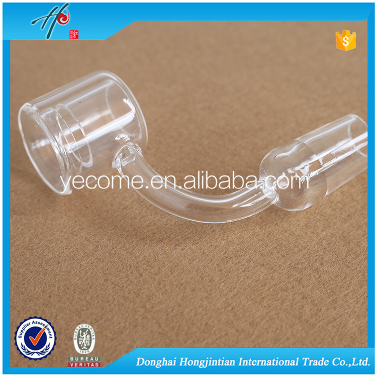 Manufacturer price quartz thermal banger nail