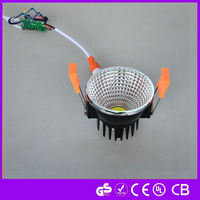 Buy ar111 recessed downlight in China on Alibaba.com