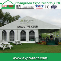 CE approved best selling party tent in bacolod city for sale