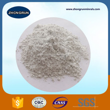 The best barite for paint manufacturer
