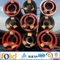 ductile iron pipe dn 600