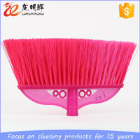 cheap price mono filament fiber plastic broom