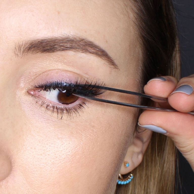 square_nrm_1431530910-strip-lash-8.jpg