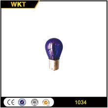 Newest hot sale 1034 tail light bulbs tuning light
