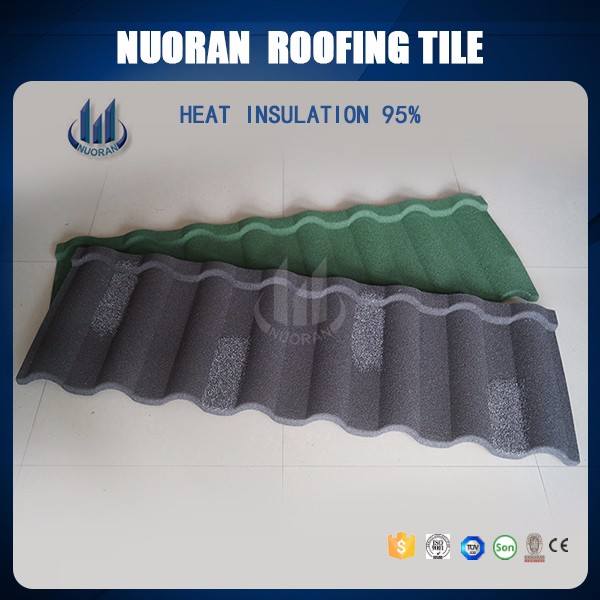 Cheap Roofing Materials Modern House Design Types Aluminum Shingles Kerala Stone Coated Metal Roof Tile