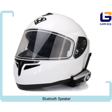 953 Auto Racing Bluetooth Helmet Auto Racing Open Face And Half Face Helmet With High Reputation And Good Price
