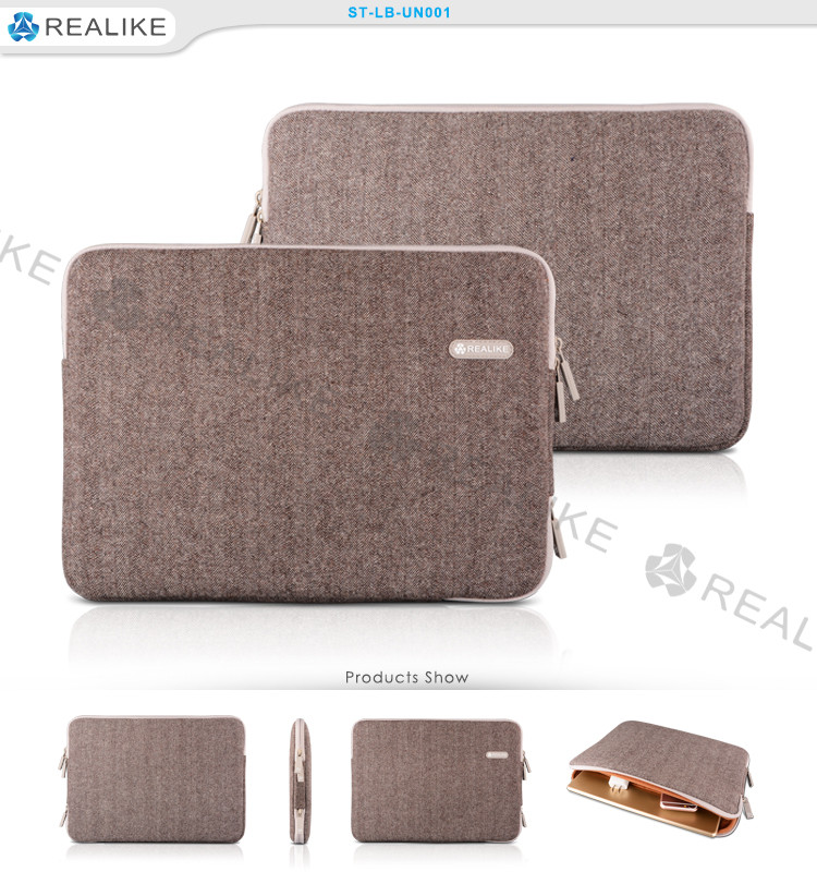 2016 new product tablet for ipad air case , for macbook air case