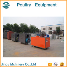 JINGU Series Nipple drinking system poultry drinker /automatic poultry farming system for chickens /poultry farming system