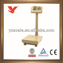 high quality electronic counting balance