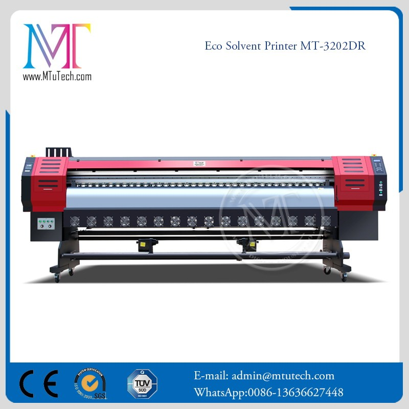 China supplier hot sale promotion inkjet printers made in usa