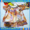 /product-detail/canadian-used-clothes-children-second-hand-baby-clothes-60095385538.html