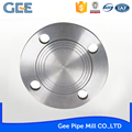 supply slip on flange ,blind flange ,welding neck flange etcslip blind flange
