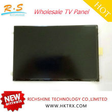 B101UAN01.9 WXGA 1920*1200 10.1 inch replacement lcd screen for android tablet