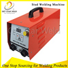 Long life Portable Stud Welding Machine/Capactive Discharge Stud Welder/Stud Welding Machine
