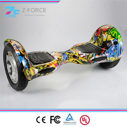 Hot Product Water Scooters For Sale Used,electric led skateboard
