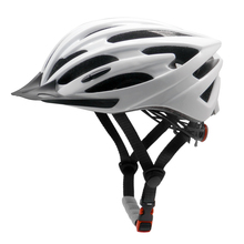 2017 promotional cheap bike helmet online shopping