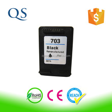 Ink cartridges 703 for HP