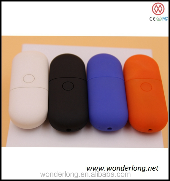 Wholesale The world smallest usb 2.0 web camera driver