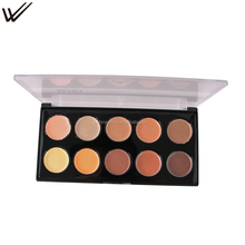meis cosmetics eyeshadow