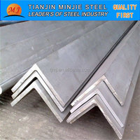 angle iron for hot sales