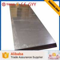 China high quality cheap custom304 304l 316 316l 310s stainless steel sheet/plate