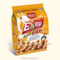 E8 Energy Walnut Powder with protein,Fe,Zn & Ca