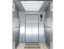 best price passenger elevator german for home use