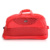 Voyage bagages sacs travel bag with tie rod trolley bag with wheels