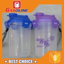 Cheapest excellent plastic drinking cup with cover