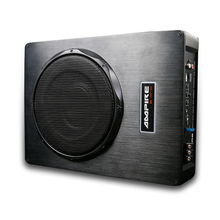 High Quality Wholesale pa system speaker
