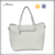 8712 -Lager eimplicity leather shoulder bag 2017 luxury women shoulder bag professional women's shoulder bag