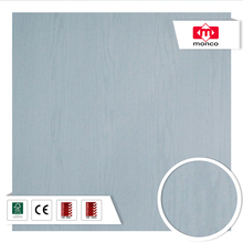 MONCO Exterior Hpl Panel For Cabinet Doors Laminate Sheet